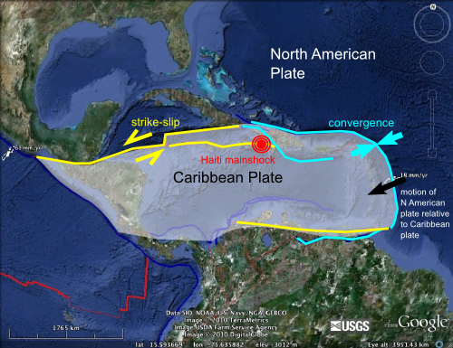 Caribbean_plate2.png