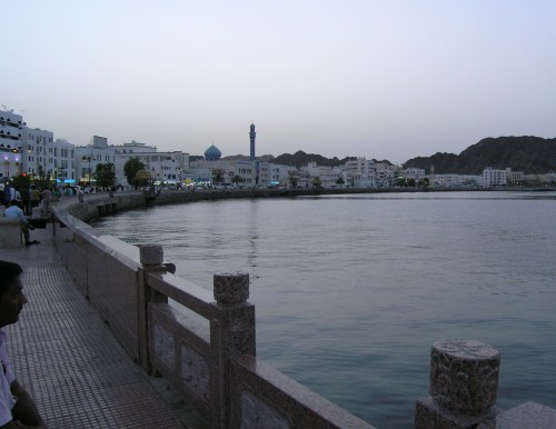 Muscat_waterfront.JPG