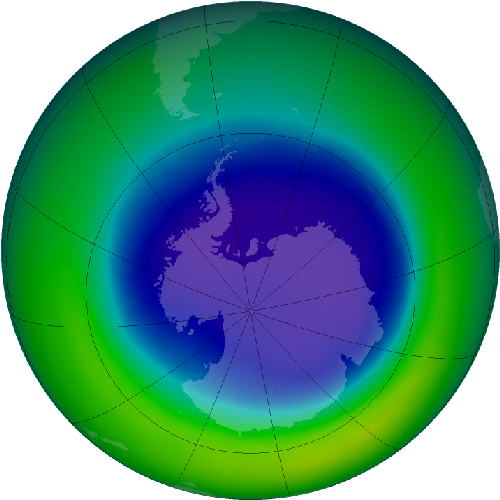 OZONE_D2007-09_G%5E716X716.LSH.PNG