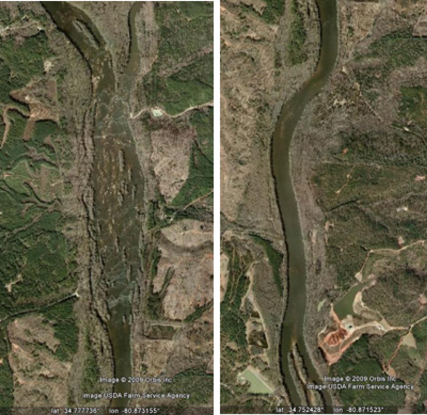figure1-google-earth.jpg