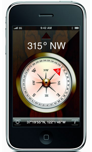 iphone-3gs-digital-compass.jpg
