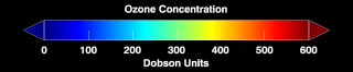 ozone_scale.png
