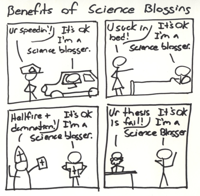 sci-blog.png