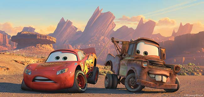 virtuality-pixar-animation-cars-film