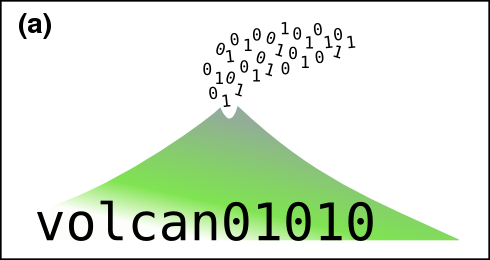 Annotated volcan01010 logo
